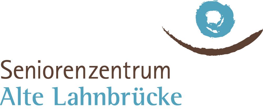 Seniorzentrum – Alte Lahnbrücke Wetzlar