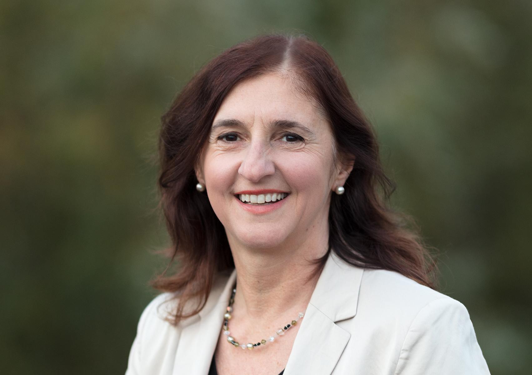 Mihaela Stickel-Langsdorf